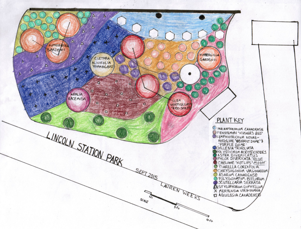 Final Station Park Plan_Lauren Weeks_9_30_15
